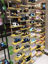 万博体育mantbex登录凉鞋展示